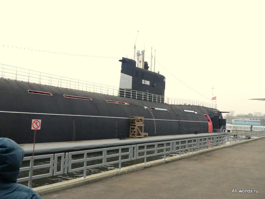 Клуб подводников в москве трансы москвы клуб