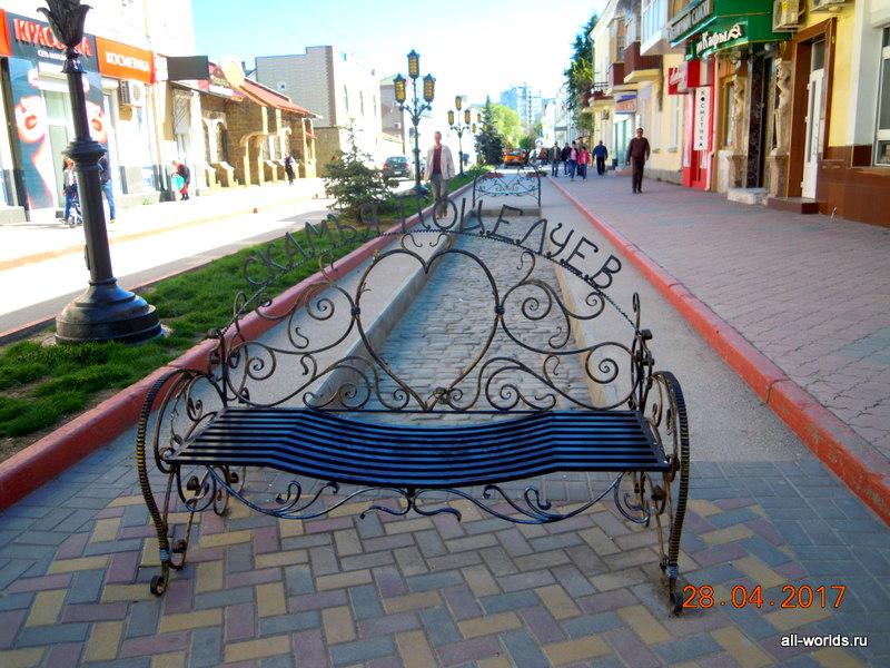 Крым, Феодосия | Отзывы покупателей